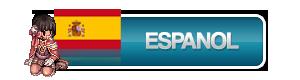 MMORPG RAGNAROK Spain