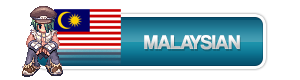 MMORPG RAGNAROK Malaysian