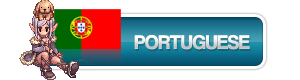 MMORPG RAGNAROK Portuguese